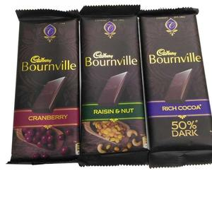 Throni Cadbury Bournville, 240g- Pack of 3