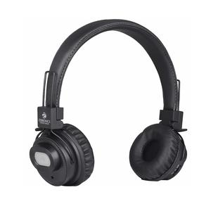 Zebronics Zeb-Fusion 2 in 1 Bluetooth Supporting Headphone with Speaker