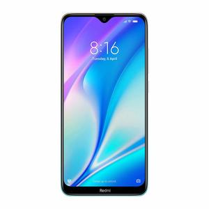 Redmi 8A Dual (Sky White, 2GB RAM, 32GB Storage)