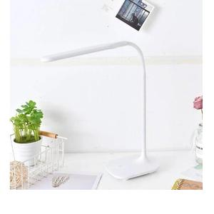 Business Style Table Lamp