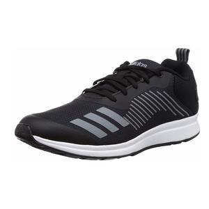 Adidas Men's Puaro Ms Running Shoes