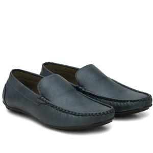 Provogue  Loafers For Men  (Navy)