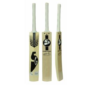 SG Scorer Classic Kashmir Willow Short Handle Cricket BAT