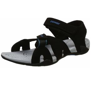 Power Men's Sandal M Floaters