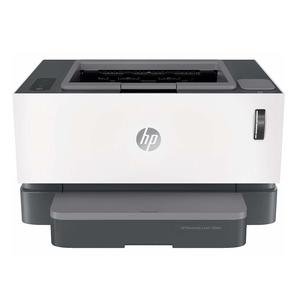 HP Neverstop Laser Tank 1000w Printer