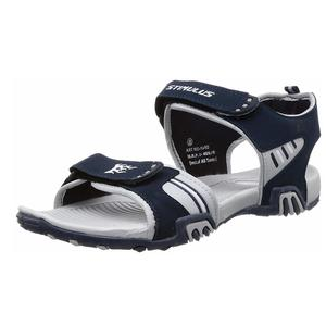 PARAGON Stimulus Men's Grey Sandals