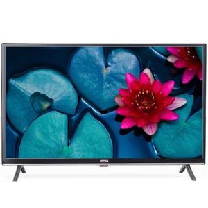 MarQ by Flipkart Innoview 80cm (32 inch) HD Ready LED TV  (32VNSHDM)
