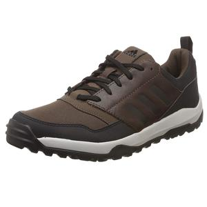 Adidas Men's Multisport Training Shoes