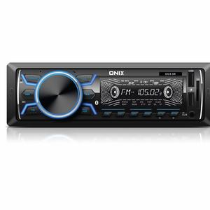 Onix OCS-04 Car Stereo with Bluetooth/USB/FM/AUX