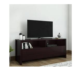Flipkart Perfect Homes Zouk TV Entertainment Unit  (Finish Color - Wenge)