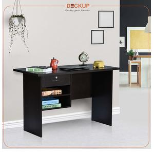 Deckup Giona Office Table and Study Desk