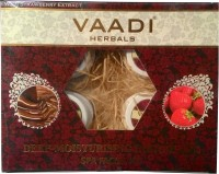 Vaadi Herbals Herbals Chocolate & Strawberry SPA Facial Kit 70 ml(Set of 5)