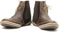 tZaro Boots For Men(Tan, Brown, Beige)