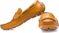 tZaro Loafers For Men(Tan)