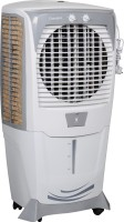 Crompton 55 L Desert Air Cooler(Grey, Ozone 555)