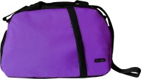 PHARAOH 202-7 Multipurpose Bag(Purple, 5 inch)