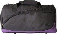 PHARAOH 203-2 Multipurpose Bag(Purple, 5 inch)