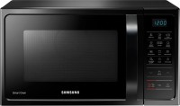 Samsung 28 L Convection Microwave Oven(MC28H5033CK/TL, Black)