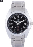 IIK Collection IIK753M Analog Watch  - For Men