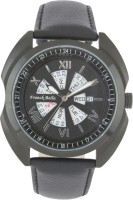 Franck Bella FB183B Casual Series Analog Watch  - For Men