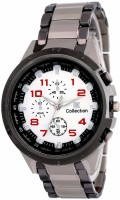 IIK Collection IIK054M Analog Watch  - For Men