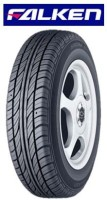 Falken SINCERA SN835 4 Wheeler Tyre(175/70R13, Tube Less)