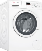 Bosch 7 kg Fully Automatic Front Load White(WAK20062IN)