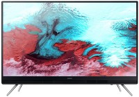 Samsung 108cm (43 inch) Full HD LED TV(43K5100)