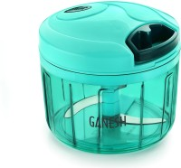 Ganesh Quick Vegetable Chopper(1 Unit Chopper)