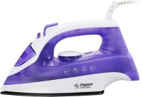 Flipkart SmartBuy UltraGlide 1600 W Steam Iron