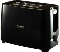 Flipkart SmartBuy TA01101 700 W Pop Up Toaster(Black)