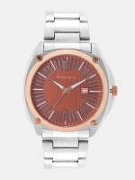 Giordano 1645-55 Analog Watch  - For Men
