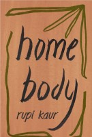 Home Body(English, Paperback, Kaur Rupi)