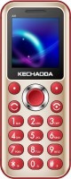 Kechaoda A 31(Red)