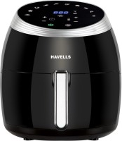 Havells PROLIFE GRANDE Air Fryer(6.5 L)