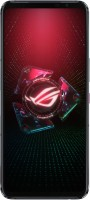 ASUS ROG Phone 5 (Black, 128 GB)(8 GB RAM)