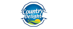 CountryDelight coupons