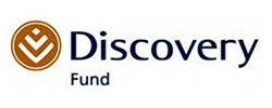 Discovery coupons