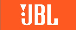 JBLaudio coupons