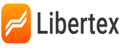 Libertex coupons