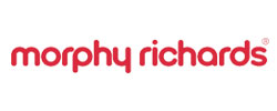 MorphyRichards coupons