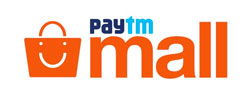PaytmMall coupons