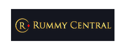 Rummycentral coupons