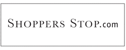 Shoppersstop coupons