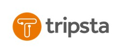Tripsta coupons