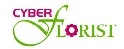 cyberflorist coupons