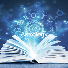 Astrology coupons