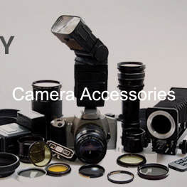 Camera Accessories coupons