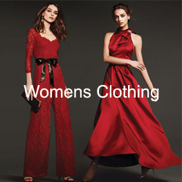 Womens Clothing coupons